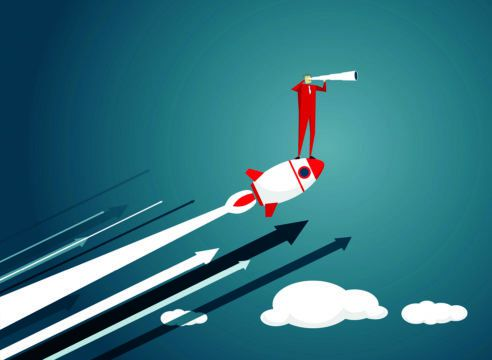 Equity funds drive Ucits sales