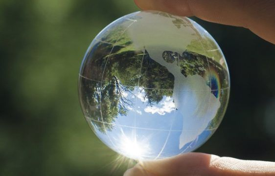 Five ways to integrate ESG into investments