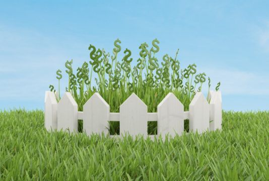 French asset manager launches two hedged income Sicavs
