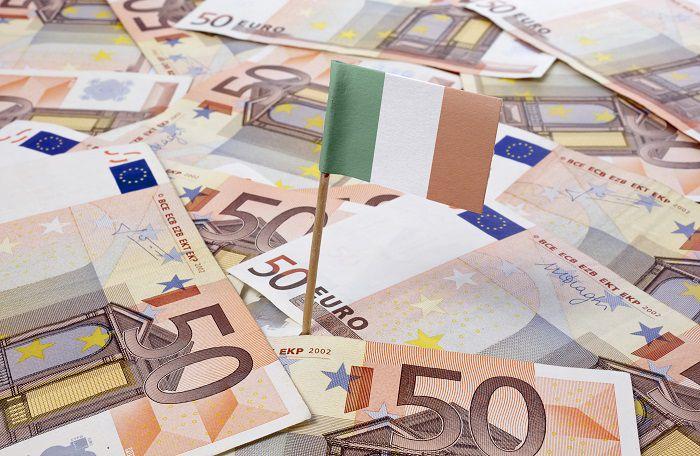 Aberdeen Standard Investments to set up Dublin hub