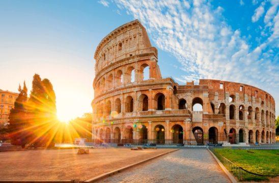 Hung Italian parliament 'best scenario' for investors