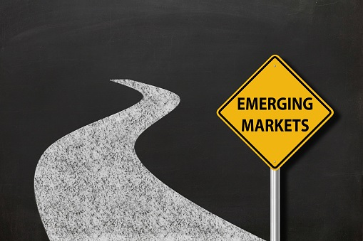 NN Investment Partners launches emerging markets debt fund