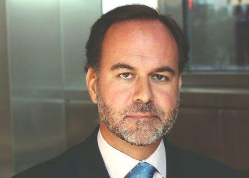 Alvaro Sauto