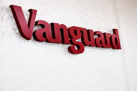 Investors exposed to soaring duration in Vanguard Lifestrategy