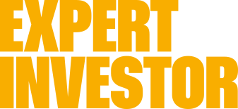 Expert Investor